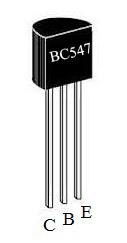 用音乐芯片UM66搭建简易音乐播放器