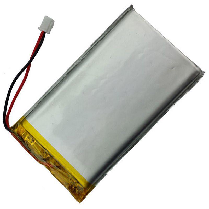 """痛苦踩坑""""电池电压侦测电路"""",含泪总结设计要点"""